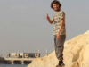 Jihadi Jack: Muslim convert who travelled to Syria to join Islamic State 'is stripped of British citizenship'