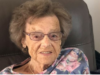 Woman, 93, Dies From Broken Heart Syndrome After Being Burgled