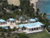 FBI raids Jeffrey Epstein's private Caribbean island