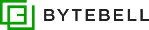 Bytebell.com