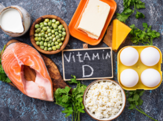 Vitamin D: Its Role and Consequences of its Deficiency