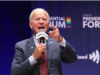 Bidens LGBTQ record draws scrutiny at Iowa presidential forum