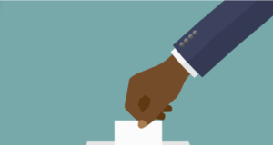 Top Reasons to Pay for Online Votes