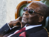 Robert Mugabe, Zimbabwe's Hero Who Turned Villain, Dies at 95