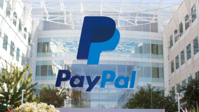 On Friday, digital payments firm PayPal said it was abandoning its Facebook-backed Libra