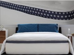 The Lost Secret of Unbiased Winkbeds Mattress Reviews 2019