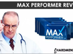 Male Enhancement: Is It Worth a Try