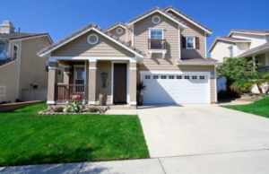 How to Sell Your House to an Investor in Los Angeles CA