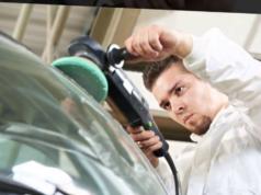 Aero Auto Glass Reviews & Tips
