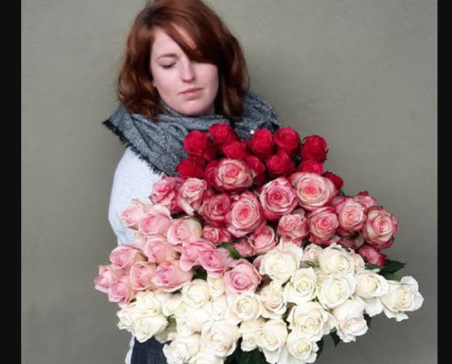 Trending Flowers any Occasions