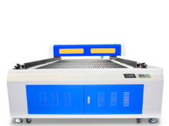 Best laser cutting machine for your business