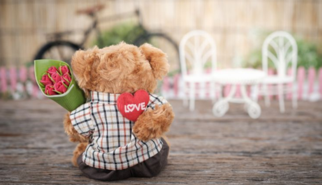 Valentine day 13 outstanding ideas make your day special