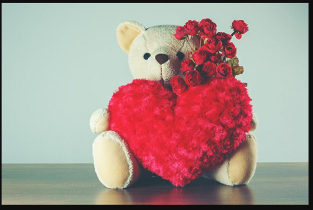 Fabulous Valentine's Day Gift Ideas For Your Beloved