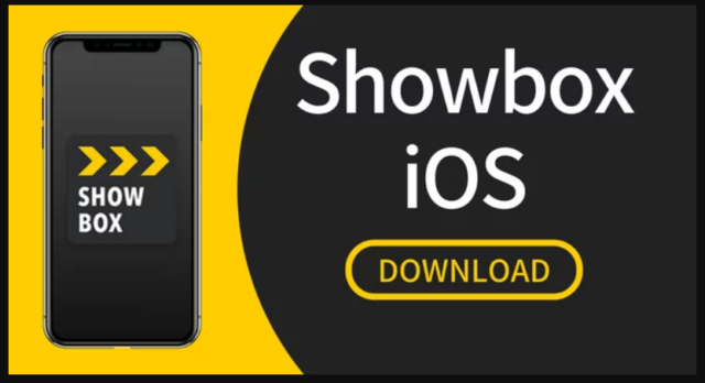ShowBox APK 2020 guide