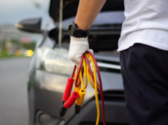 Importance Of Roadside Assistance Services