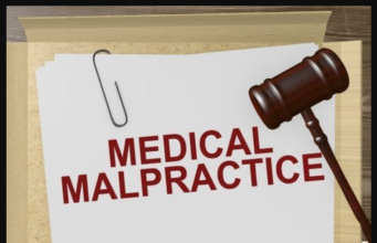 3 Things Required for a Medical Malpractice Claim