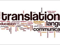 Qualities to Look For in a Translation Company