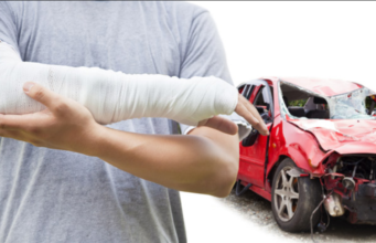 Top 5 Tips to Receive a Favorable Settlement on Your Personal Injury Accident Claim