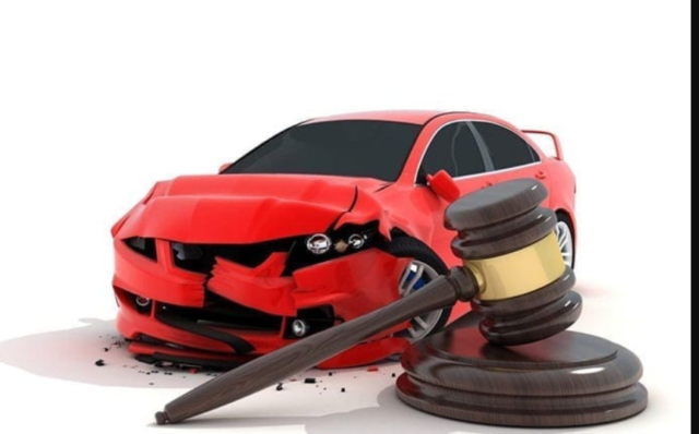 Choosing the Right Car Accident Attorney