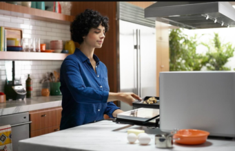 The Future of Food from the 2017 Smart Kitchen Summit | Digital Trends