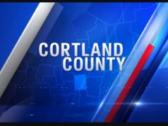 CORTLAND, N.Y. (WSYR-TV/WETM)- The State Health Department has confirmed
