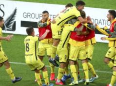 Coronavirus: A-League future to be decided on Tuesday