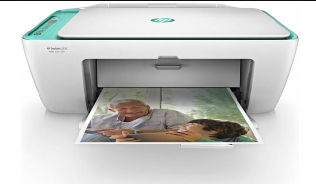 Top-Quality Printers under $100 guideline