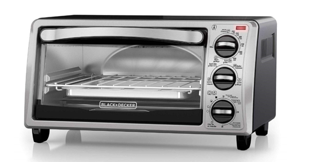 Where to buy Best Toaster Oven in 2020