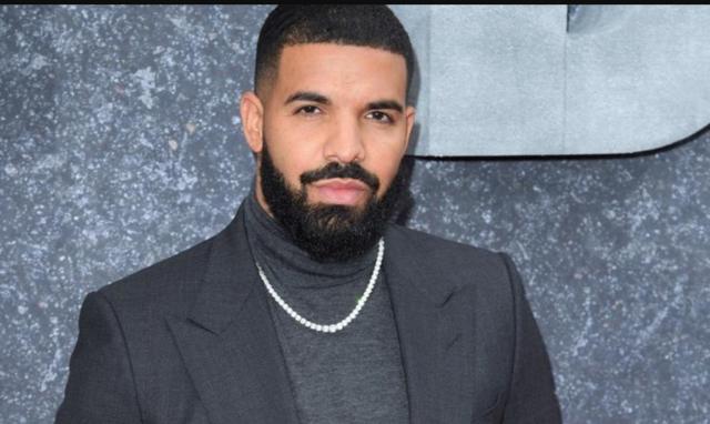 Drake Gives a look Inside Toronto Home