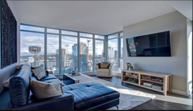 Planning for a Toronto Luxury Condo? The Amenities Buyers Want Most