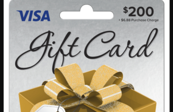 Why Should Your Business Use Visa Gift Cards?