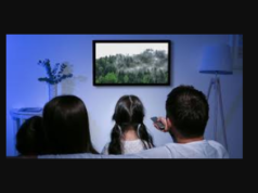 How to Watch Movies and TV Shows for Free 2020
