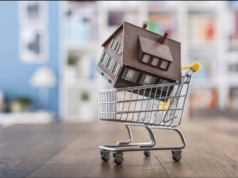 Mistakes People Make When Selling a Home