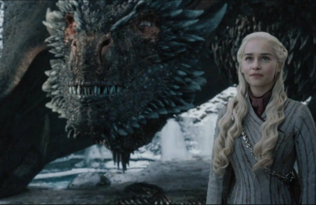Game of Thrones' finale, a year later: Where are the new books, prequel series?