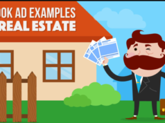 How to Advertise your real estate business on Facebook