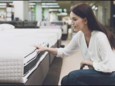 Deciding Where To Shop For Your Mattress