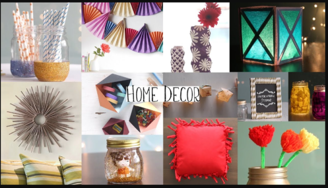 Interior Decorating Tips to Get the Home You Really Want