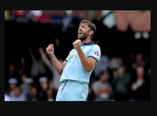 England bowler Plunkett willing to consider playing for USA