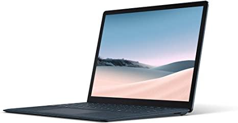 Microsoft Surface Laptop 3 price