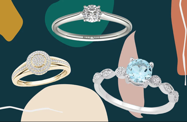 Awesome Jewelry Advice That Won't Break Your Bank