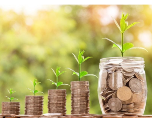 Wise money management tips to ensure financial stability