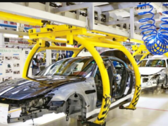 Excellent Customer Experiences in The Automotive Industry