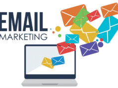 The Top-quality Email Services Provider with advanced email deliverable