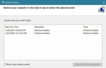 5 Problem-Solving Hacks to Fix Windows 7 Black Screen with Cursor