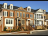 WHAT YOU SHOULD KNOW ABOUT TOWNHOUSES