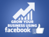 Guidelines On How To Grow Facebook Business Pages with 24OnlineServices