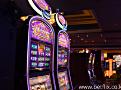 Why Online Casinos are Best than Actual Casinos