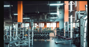 Best Gyms in Dallas
